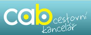 CK CAB Logo